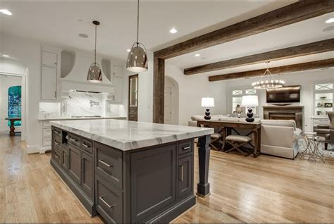 Award Winning Kitchen Designs 2013 by Top Ten 2016 Homebuilding Trends Candy S Dirt