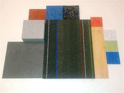 interior design materials management interior design materials management