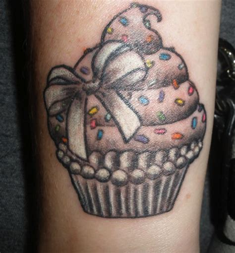 8 Things To Consider About Tattoos by 1000 Images About Ideas And Such On