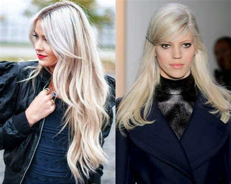 whats the trend for hair hair trends whats hot amp what39s not fashion tag of 29