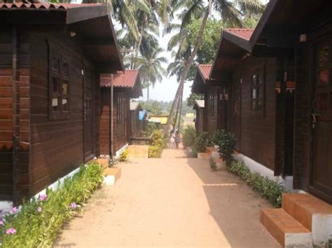 Seaview Cottages Goa by Sea Cottages Updated 2017 Reviews Photos Price