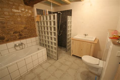 meuble evier 1319 nos projets r 233 alis 233 s
