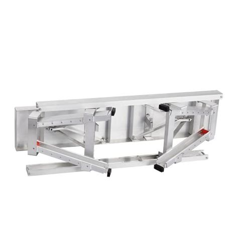 drywall benches for sale pentagon tool professional aluminum drywall bench