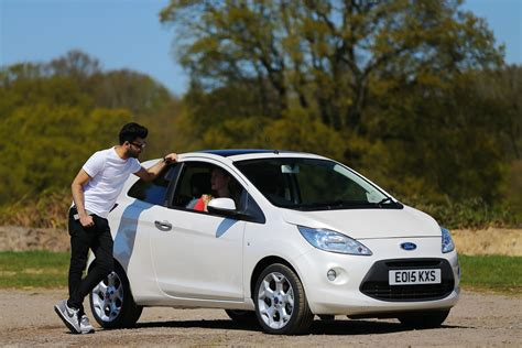 Top tips for getting cheaper insurance   Parkers