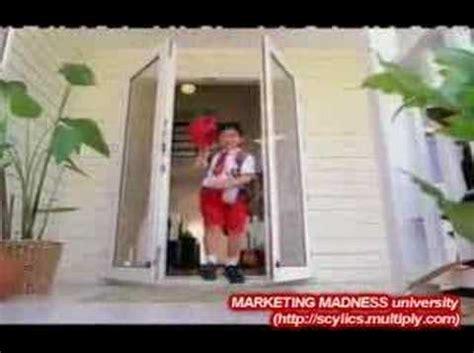 Jual Sabun Mandi Lifebuoy by Tvc Advertising Iklan Lifebuoy Indonesia Quot Mandi Sendiri