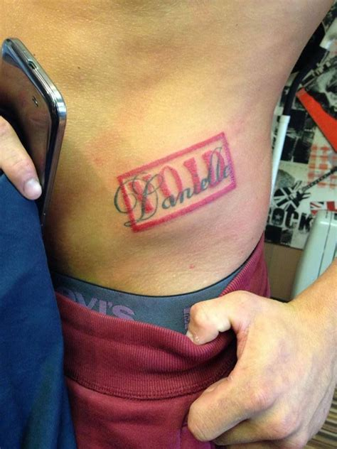 void tattoo void that s one way to handle it