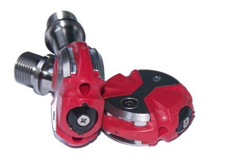 Was Bringt Pedal Tuning by Speedplay Zero Pedale Titanachse Platten Getunt Nur