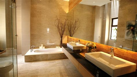 home interior design magazine malaysia hoe yin design studio interior design firm in kuala