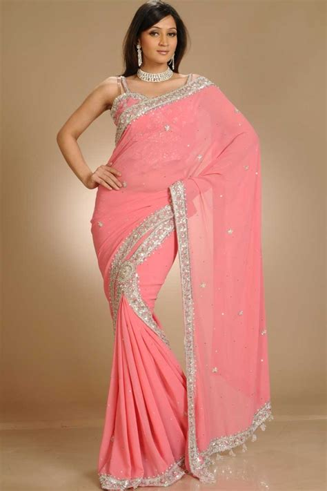 neat saree draping pre pleated saree a great innovation india s wedding