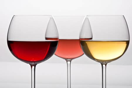 bicchieri di vino taj in pins un bicchiere di vino gratis per i meno