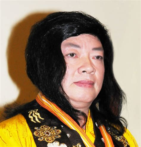 h h h h dorje chang buddha iii xuanfa institute
