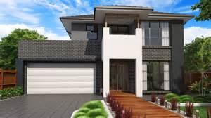 home design story new phone stellar 22 modern fa 231 ade jandson homes