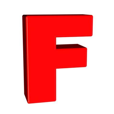 Letter Png Free Illustration Alphabet Letter Character 3d Free Image On Pixabay 1181106