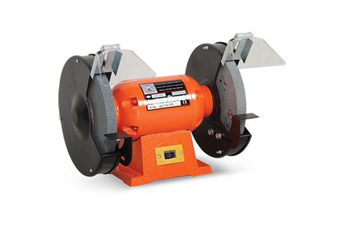 best bench grinder bench grinder malaysia hand tools equipment distributor