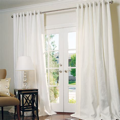 trending window treatments fresh and contemporary drapestyle announces the new trends in window treatments for spring