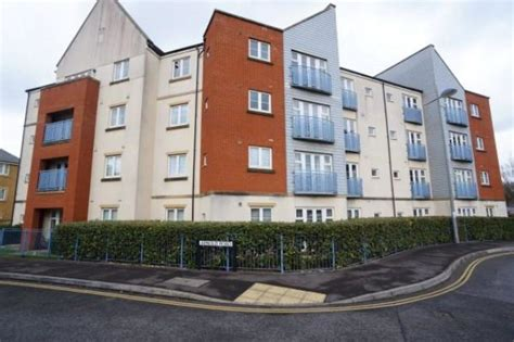 2 bedroom apartments bristol apartment to rent 2 bedrooms apartment bs16 property