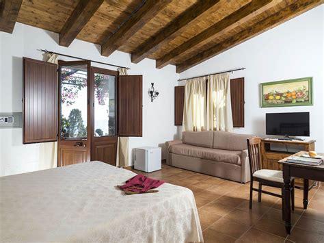 soggiorno sicilia camere vista mare hotel bel soggiorno a taormina