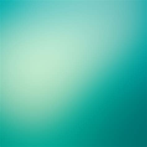 beautiful green color simple green color wallpaper