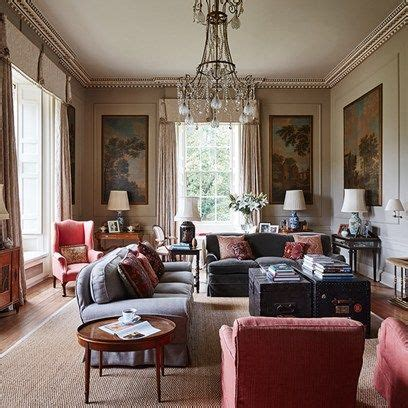 drawing rooms best 25 drawing rooms ideas on drawing room