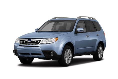 subaru crossover blue 2014 subaru forester official kelley blue book new car