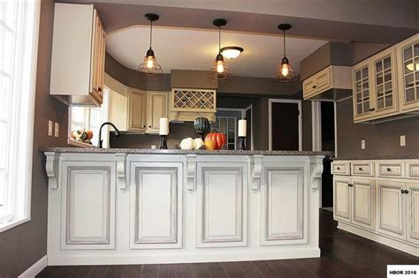 heritage kitchen cabinets heritage white kitchen cabinets rta cabinet store