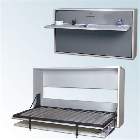 camas abatibles horizontales con escritorio cama abatible horizontal con escritorio