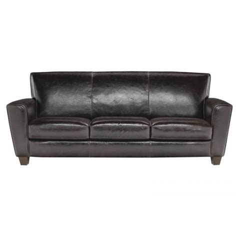 st louis leather furniture peerless furniture in
