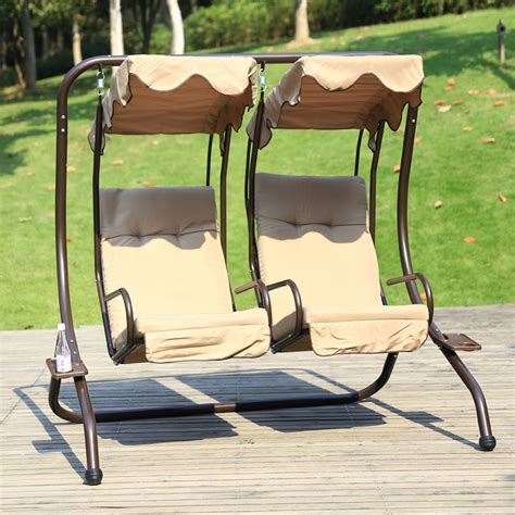 hanging basket chairs popular hanging basket chair buy cheap hanging basket