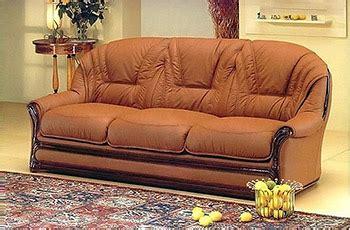 divani classici prezzi divani moderni calia maddalena