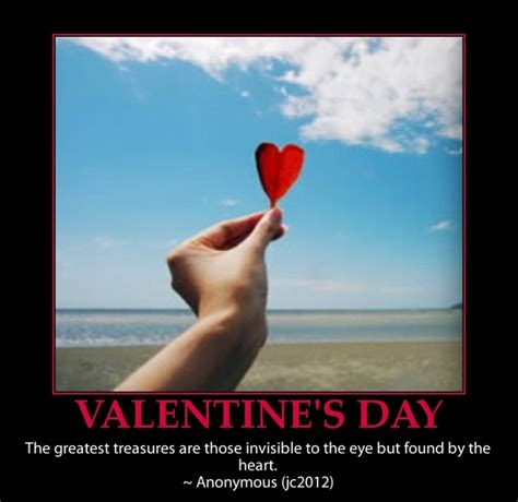 inspirational valentines day quotes 70 s day quotes and sayings