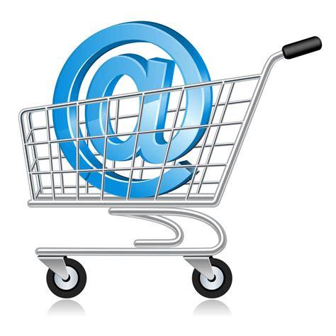 sella e commerce e commerce per supermercati software design srl