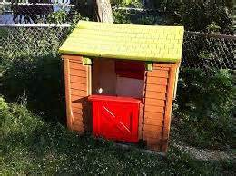 Shed Without Permit by What S The Shed I Can Build Without A Permit
