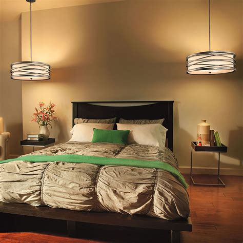 pendant lighting for master bedroom lighting xcyyxh