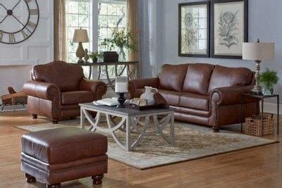 design furniture seven hills 38 best best north shore furniture stores images on