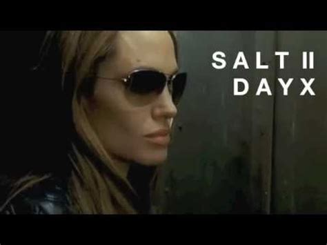 frozen 2 film cand apare salt 2 trailer 2 youtube