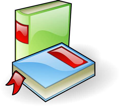 libro clipart image vectorielle gratuite livre l 201 ducation livres