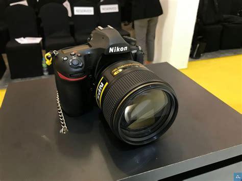 Kamera Nikon Malaysia Kamera Nikon D850 Mula Dijual Di Malaysia Pada Harga Rm15 498 Amanz
