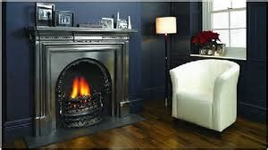 Fireplace Wirral by Fireplaces Wirral