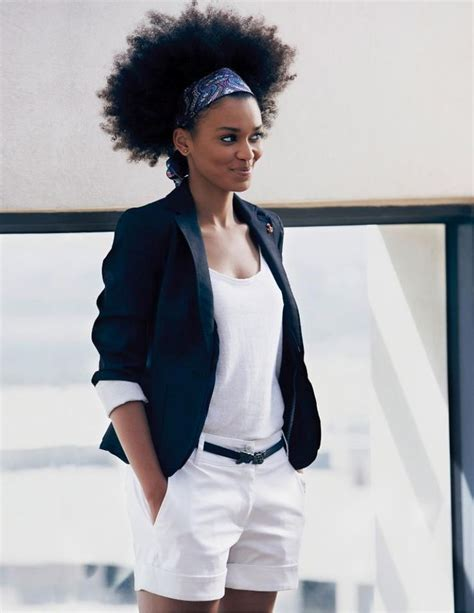hairstyle photos of pearl thusi 16 best images about pearl thusi on pinterest