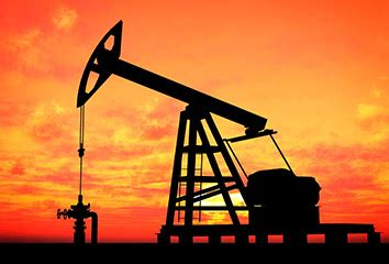 indiana oil production surges amid high prices