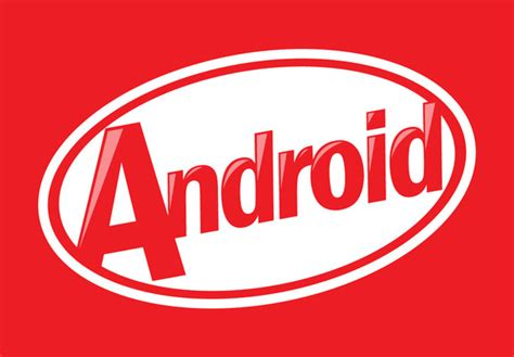 android 4 4 4 kitkat android 4 4 kitkat release date new features and upgrades pc advisor