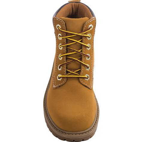 eddie bauer boots eddie bauer work boots for big boys save 61