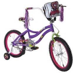 18 quot next misty girls bike purple walmart com