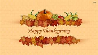 thanksgiving desktop themes thanksgiving desktop wallpapers free wallpaper cave