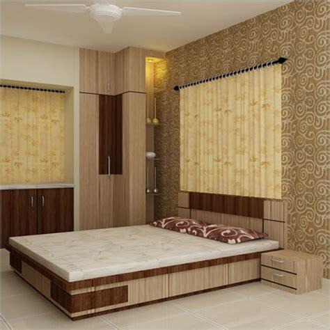 Traditional Kerala Home Interiors bedroom interior designing bedroom interior designing