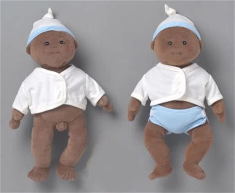 you and me anatomically correct doll great baby dolls for boys in honor of free to be you and