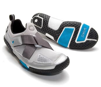 climbing shoes portland climbing shoes portland 28 images climb x icon grey