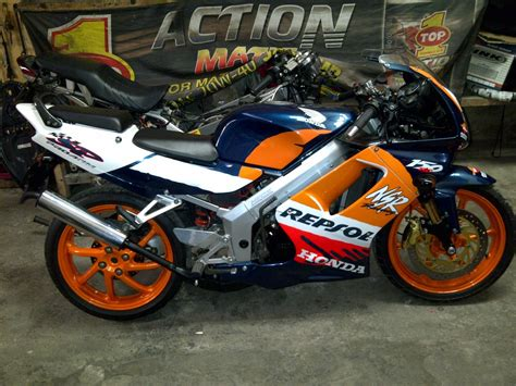 honda nsr honda nsr 150 related keywords suggestions honda nsr