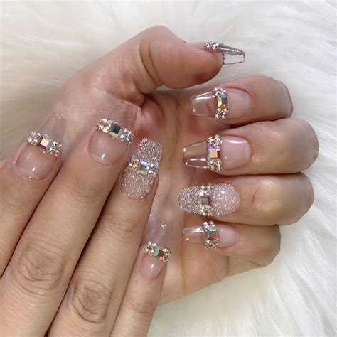 Nail Designs By Nails