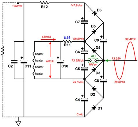 resistor capacitor buffer you listen to russian subminiature about technologies for your digital home